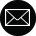 LBC-001-Landing-Social-email