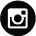 LBC-001-Landing-Social-instagram